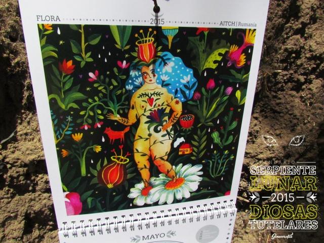 calendario_promo04